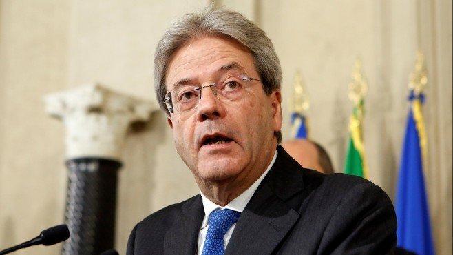 Еврокомисар предупреждава за дълбока рецесия