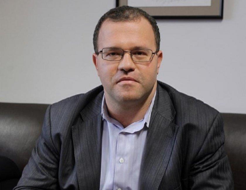 ВКС оправда доцент по право, съден от гард на Братя Галеви