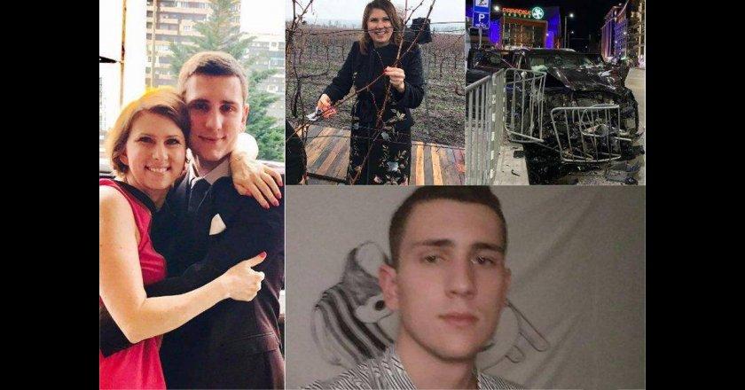 Кристиян Николов иска по-лека мярка, не дойде в съдебната зала