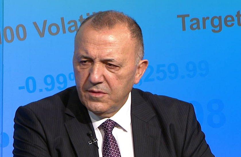 Ген.-майор Румен Ралчев: НСО трябва да съществува