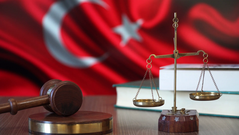"""Осъдиха 7 журналисти за """"пропаганда на тероризъм"""""""
