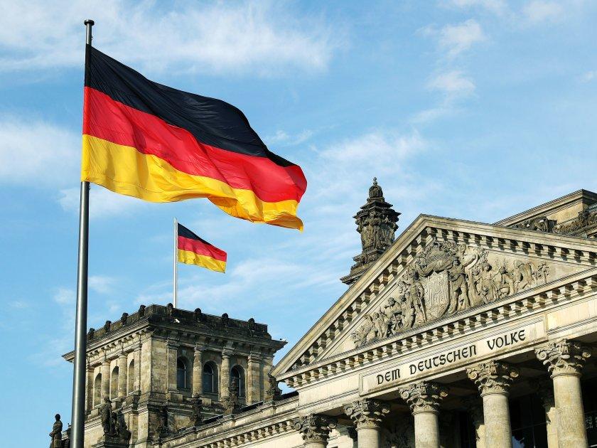 Германия пръсна €23 млрд. за имигрантите