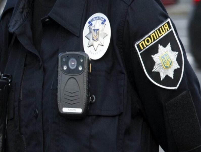 Застреляха мъж, отвлякъл висш полицай в Украйна