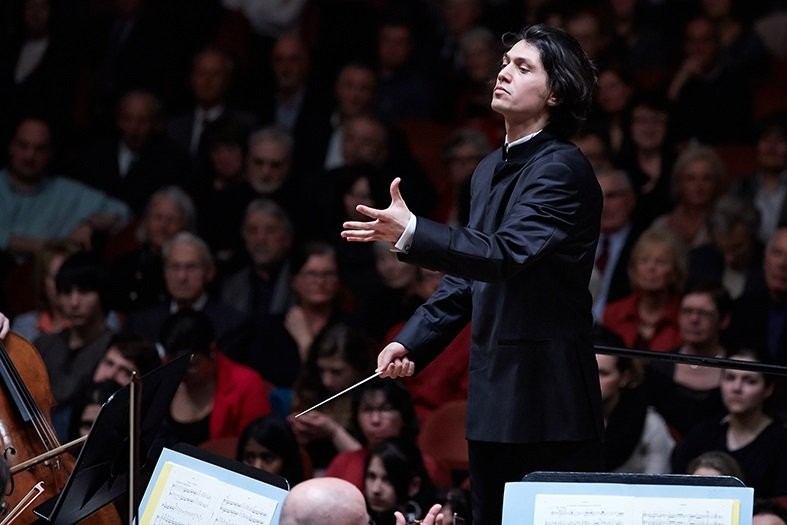 Уникално! Бах и Моцарт на 4 рояла в Пловдив