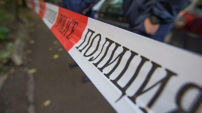 Бизнесмен задържан за убийството на сливенски предприемач