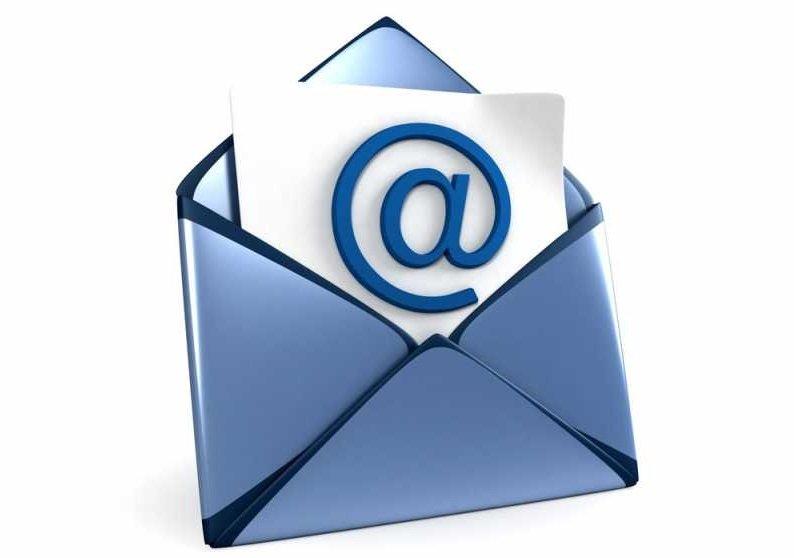 ЕVN предупреждава за фалшиви имейли от името на компанията
