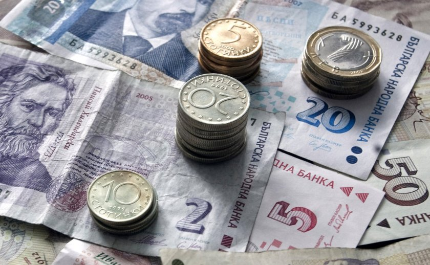 Спад на доходите и увеличаване на разходите прогнозират банките