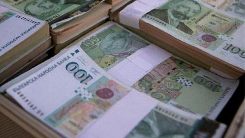 Насред кризата: България с 10 нови милионери