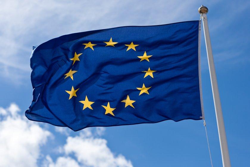 В ЕС искат санкции срещу Беларус
