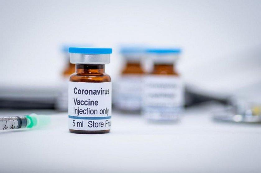 НОВИНАТА: Руската ваксина на пазара до 2 седмици