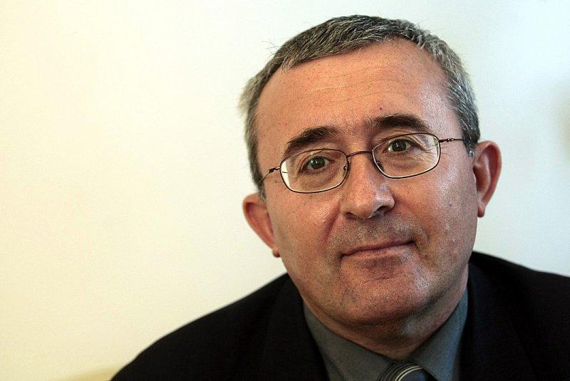Николай Слатински: Сачева ще довърши правителството