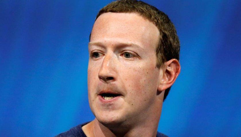 """""""Епъл"""" вбеси """"Фейсбук"""": Не дава да следи потребителите с айфони извън социалната мрежа"""