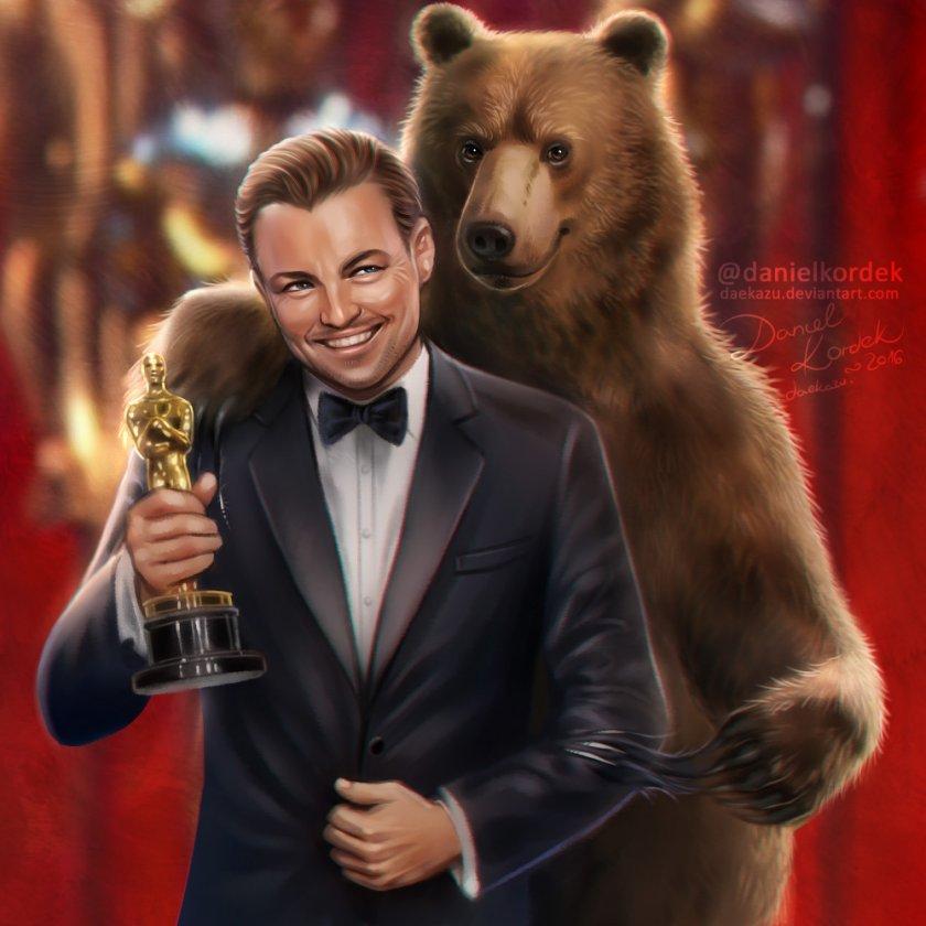 """Джендърите скопиха Златната мечка на """"Берлинале"""""""