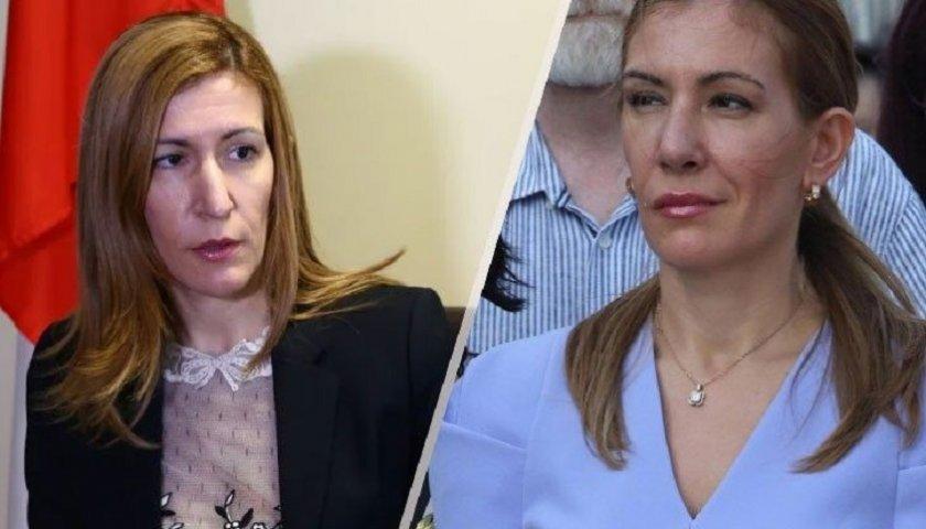 Изборният кодекс като носа на Ангелкова – всеки кълца и шие