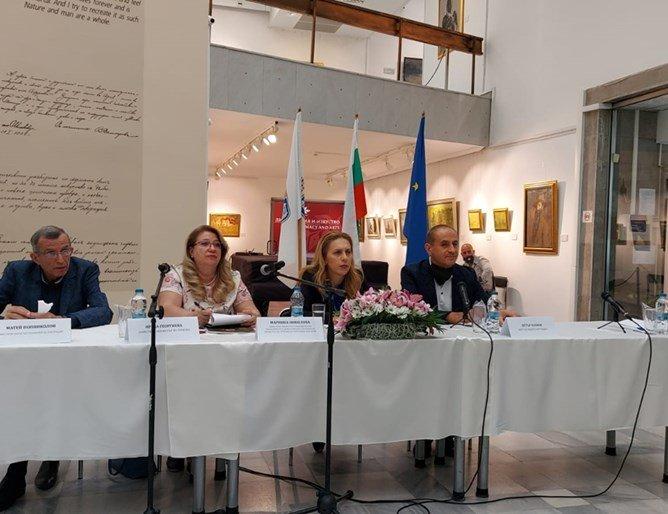 Марияна Николова: Здравният туризъм набира скорост