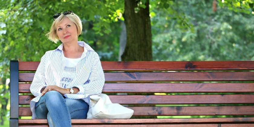 50% от европейките над 70 имат остеопороза