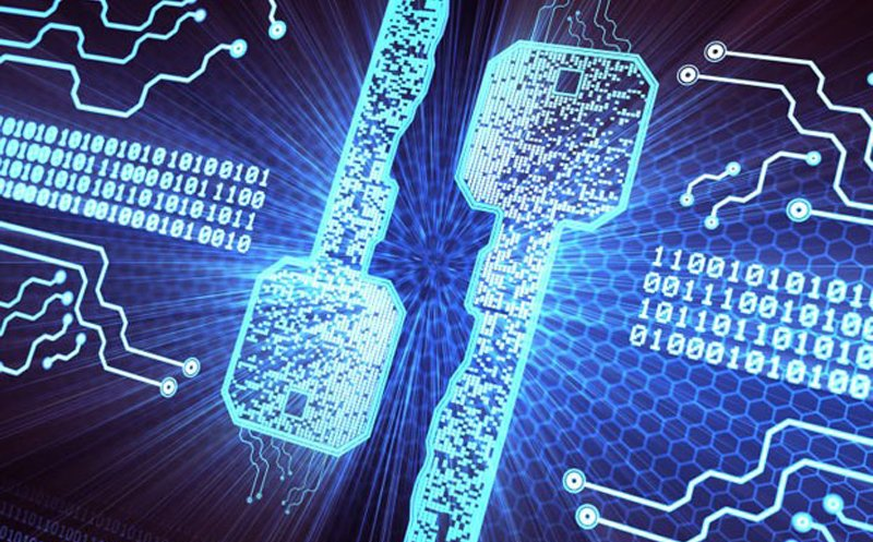 Специалисти ще тестват нов квантов телефон