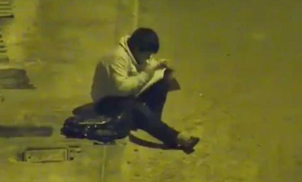 Ученолюбиво момче от Перу трогна милионер от Бахрейн