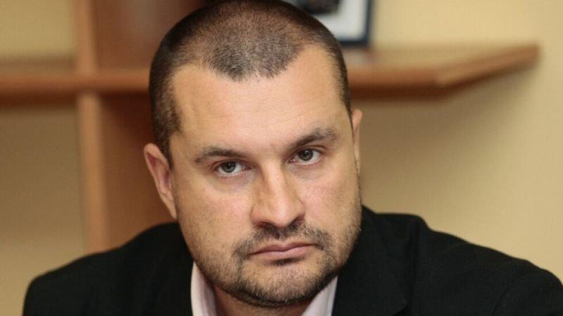 Калоян Методиев: Явно засегнах егото на Радев