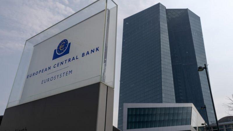 ЕЦБ: Няма да има промяна по лихвите