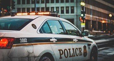 Улична престрелка в САЩ взе жертви