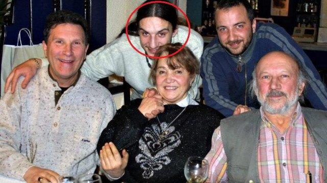 Пуснаха на свобода сина на Чапкънов