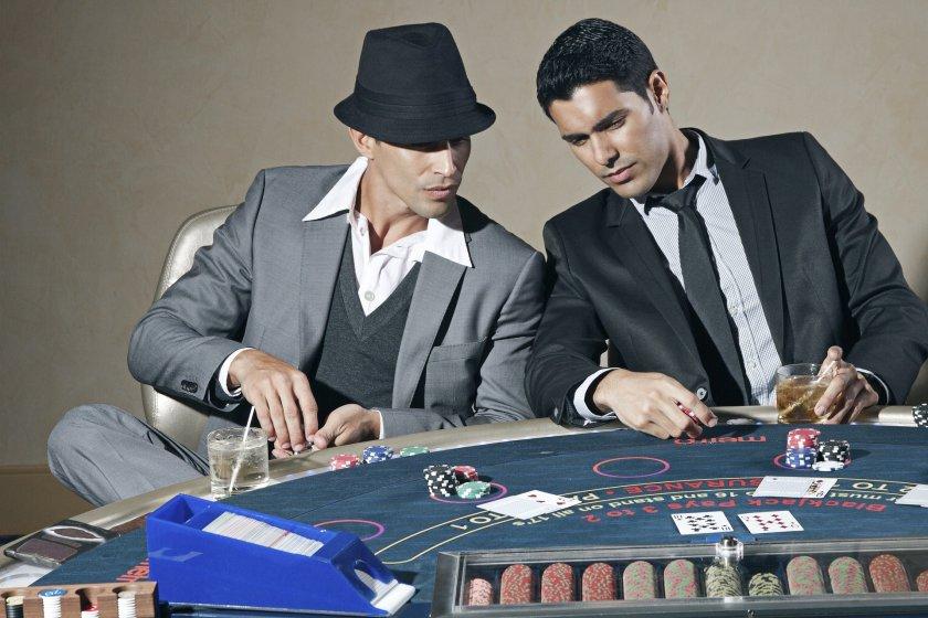 Казино-игри.бг : Как да печелим от залози в онлайн казино