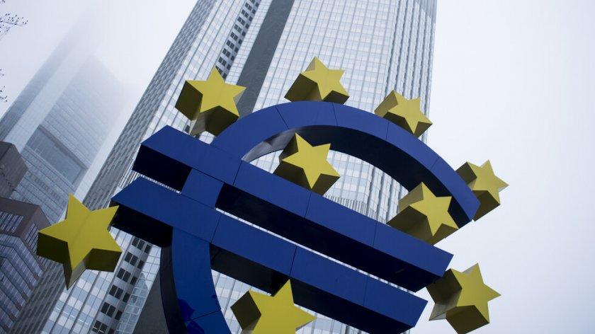 ЕЦБ започва надзора върху банките у нас