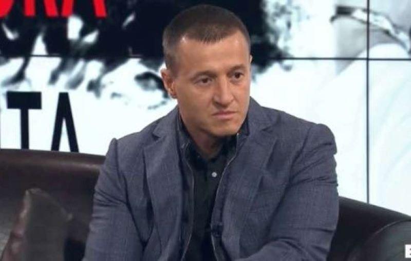 Шефът на ЦГМ: Изтеглихме 15 млн. лв. за заплати