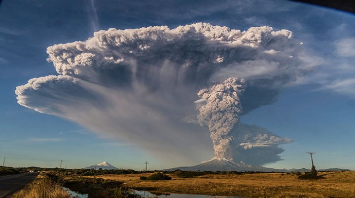 Американски учени: Изригването на Йелоустоун е неизбежно