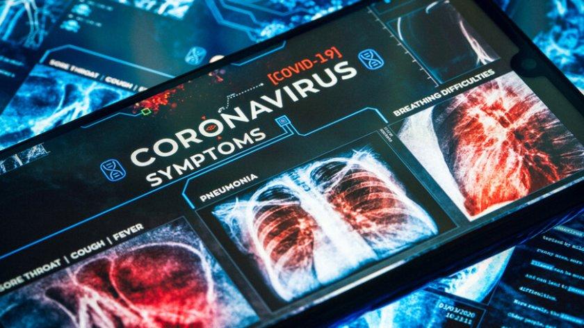 7 признака, че сте преболедували коронавируса, без да разберете