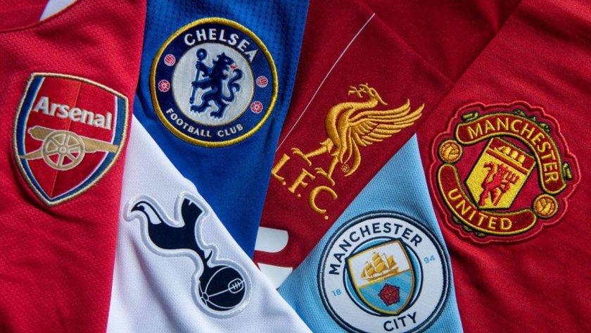 Юнайтед и Ливърпул мътят водата, създават нов европейски турнир