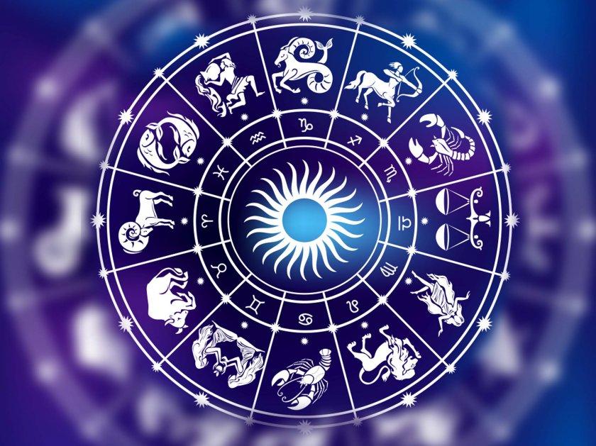 Пълен седмичен хороскоп (24 - 30 октомври)