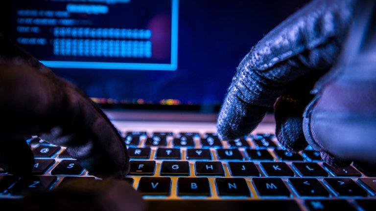 САЩ повдигнаха обвинения на шестима руски хакери