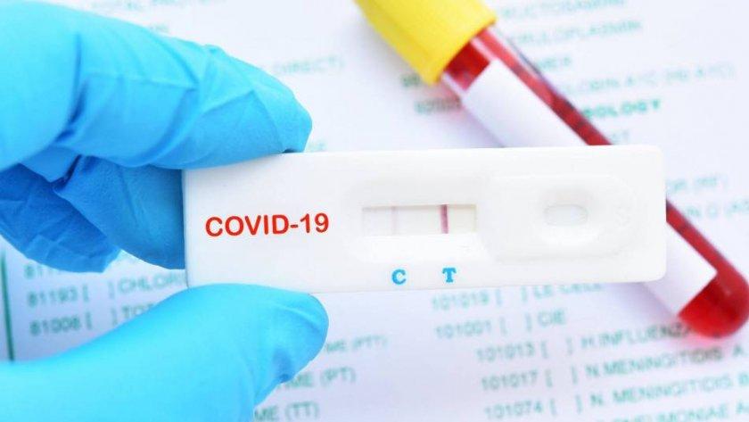 Безумие! Болници отказаха прием на пациентка с COVID-19