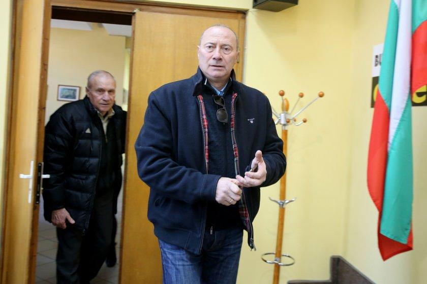 Кокала: Назначаването на Славиша Стоянович ще е грешка