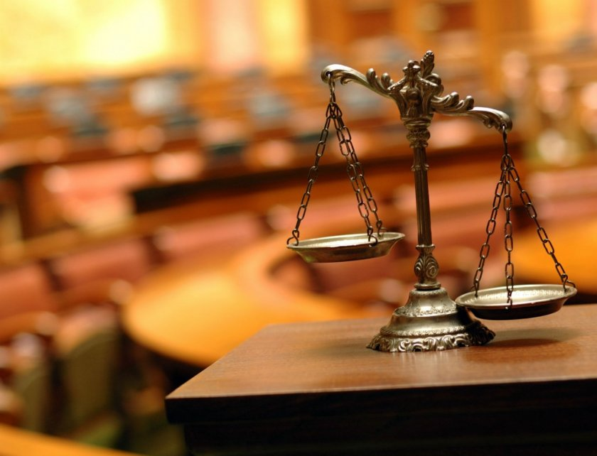 Българин е осъден в Италия за контрабанда на цигари