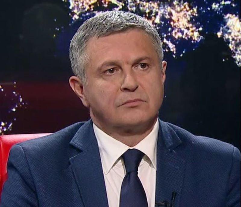 Шефката на СГП: Катастрофата с Милен Цветков е умишлена