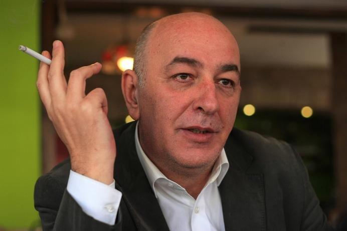 Арсим Зеколи: Откритата омраза на Македония срещу българите е от чувство за малоценност