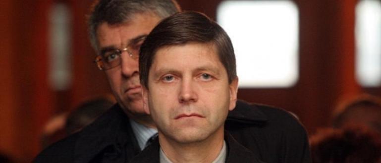 Специалисти: Бюджет 2021 е най-рисковият след Жан Виденов