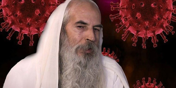 Ирански последовател на Ванга: Ковид убива половината човечество