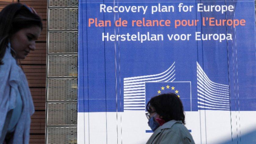 Белгия обмисля да върне общата карантина