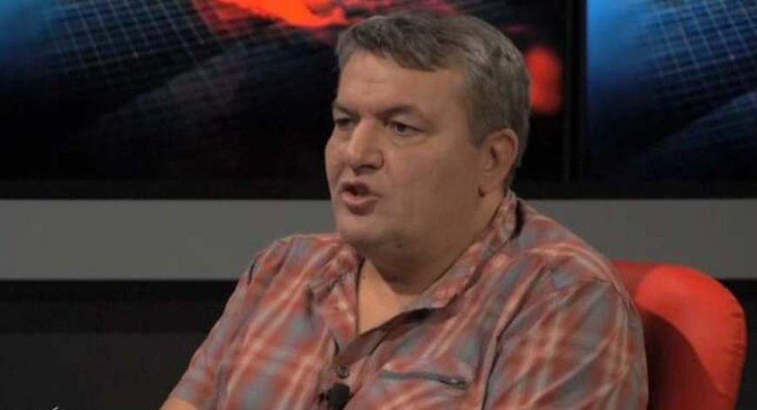 Д-р Сергей Иванов: Вълната ще отмине след 2-3 седмици