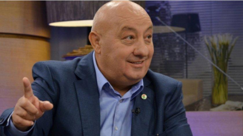 БСП обяви за нелегитимен Областния съвет, свикан от Гергов