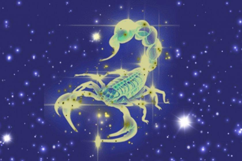 Скорпион, Лъв и Телец са най-заядливите зодии (астро-класация)