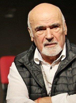 Режисьорът Димитър Еленов почина дни след брат си