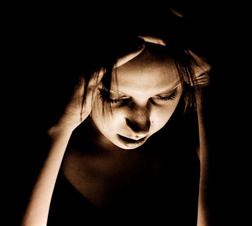 Внимание: Студът събужда мигрената