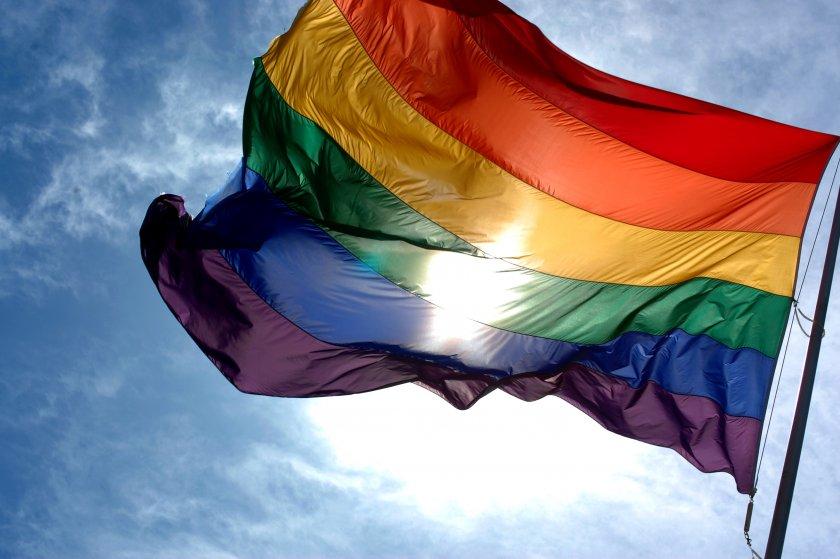 Американски кмет призова за избиване на гейове