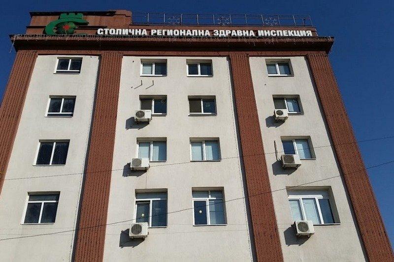 Фандъкова праща общински чиновници в РЗИ-София