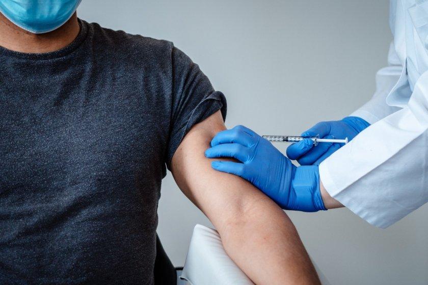 СЗО: 60-70% от световното население трябва да бъде ваксинирано